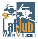 Logo de Walfer Huesen