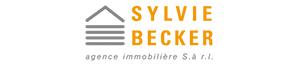 Logo Becker Sylvie