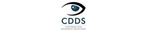 Logo CDDS