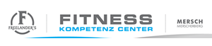 Logo de Freelanders - Fitness Kompetenz Center