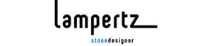 Logo de Lampertz