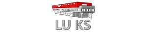 Logo de Luks