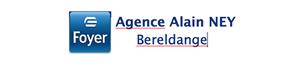 Agence Ney