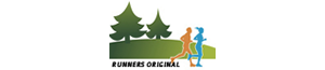 Logo de Runners Original
