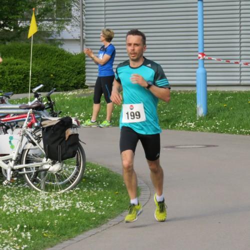 Huesen/NSL Beschlaf 2016